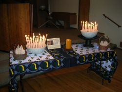 candle station.jpg