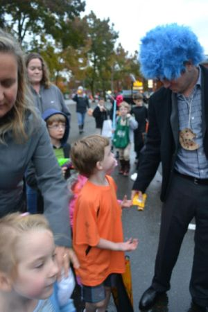 trunk or treat2012bwww.jpg